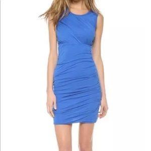 Diane Von Furstenberg 'Angelina' Jersey dress